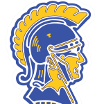 North County Middle School Invitational