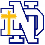 Notre Dame (Cape Girardeau) High School Cape Girardeau, MO, USA