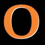 Owensville High School Owensville, MO, USA