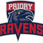 Priory High School Saint Louis, MO, USA