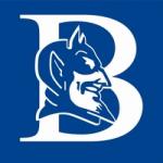 Batavia Batavia, NY, USA