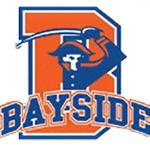 Bayside High School Bayside, NY, USA