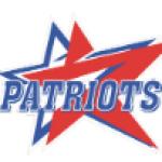 Binghamton HS Binghamton, NY, USA