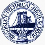 Brooklyn Technical Brooklyn, NY, USA