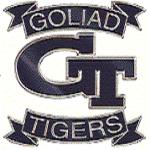 Goliad Goliad, TX, USA
