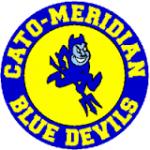Cato-Meridian Cato, NY, USA