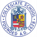Collegiate School New York, NY, USA