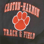 Croton-Harmon Croton-on-Hudson, NY, USA
