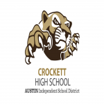 Austin Crockett Austin, TX, USA