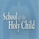 School of the Holy Child Rye, NY, USA