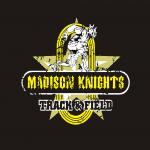 James Madison Brooklyn, NY, USA