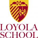 Loyola School (NYC) Manhattan, NY, USA