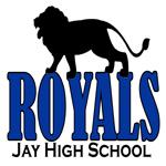 Jay HS Jay, FL, USA