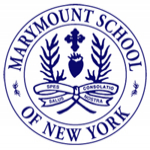 Marymount School New York, NY, USA