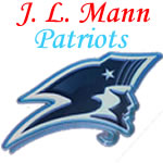 J.L. Mann Greenville, SC, USA