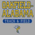 Oakfield-Alabama Oakfield, NY, USA