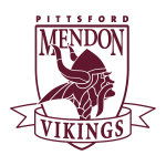 Pittsford-Mendon Pittsford, NY, USA