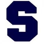 Solvay Solvay, NY, USA