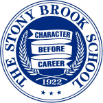 The Stony Brook School (HS) Stony Brook, NY, USA