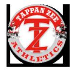 Tappan Zee Orangeburg, NY, USA