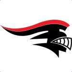 OHSL Patriot League Modified Invitational