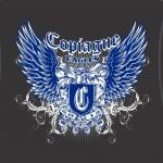 Walter G. O'Connell-Copiague Copiague, NY, USA