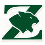 Ft. Zumwalt North High School O Fallon, MO, USA