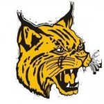 Cassville High School Cassville, MO, USA