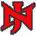 North Jackson Stevenson, AL, USA