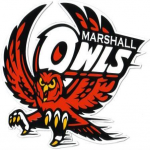 Marshall High School Marshall, MO, USA