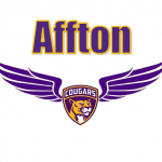 Affton High School Saint Louis, MO, USA