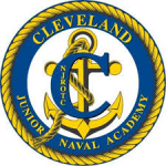 Cleveland NJROTC High School Saint Louis, MO, USA
