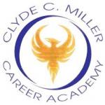 Miller Career Academy Saint Louis, MO, USA