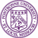 Fontbonne University Saint Louis, MO, USA