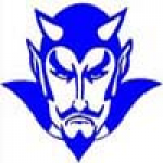 Coginchaug Regional High School Durham, CT, USA