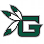 Guilford High School Guilford, CT, USA