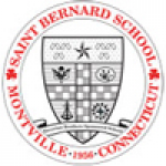 Saint Bernard High School Uncasville, CT, USA