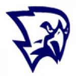 St. Paul High School Bristol, CT, USA