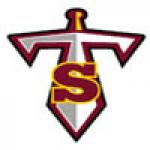 Sheehan High School Wallingford, CT, USA