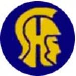 Simsbury High School Simsbury, CT, USA