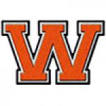 Watertown High School Watertown, CT, USA