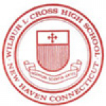 Wilbur Cross High School New Haven, CT, USA