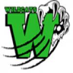 Wilby High School Waterbury, CT, USA