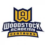 Woodstock Academy Woodstock, CT, USA