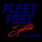 Fleet Feet St.Charles Chesterfie, MO, USA