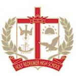 Holy Redeemer High School Wilkes-Barre, PA, USA