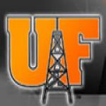 University of Findlay Findlay, OH, USA