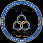 Caldwell Christian Greensboro, NC, USA
