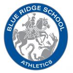 Blue Ridge School St. George, VA, USA