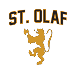 St. Olaf College Northfield, MN, USA